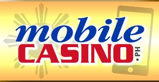 Online Casino Apps Iphone Real Money